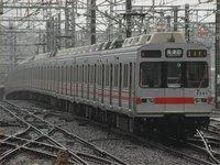 8695_20061003_01.jpg