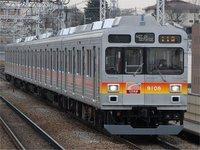 9008_20110219_01.jpg