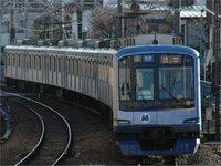 y511_20060128_01.jpg