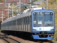 y511_20081130_01.jpg