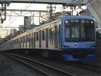 y511_20111218_01.jpg