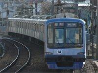 y516_20060128_01.jpg