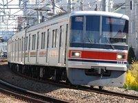 3004_20121019_01.jpg