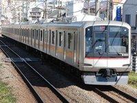 4103_20121019_01.jpg