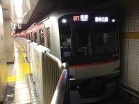 4104_20121016_01.jpg