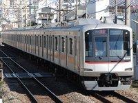 5158_20121019_01.jpg