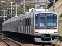 5159_20121019_01.jpg