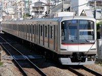 5166_20121019_01.jpg