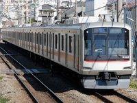 5169_20121019_01.jpg