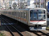 5170_20121019_01.jpg