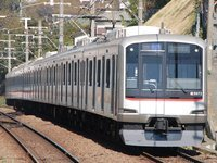 5172_20121019_01.jpg
