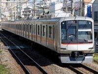 5173_20121019_01.jpg