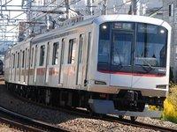 5183_20121019_01.jpg