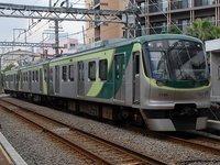 7106_20121006_01.jpg