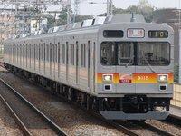 9015_20121006_01.jpg