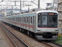 5101_20121030_01.jpg