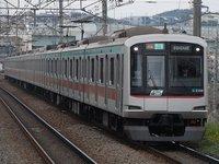 5108_20121030_01.jpg