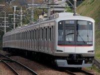 5151_20121030_01.jpg