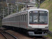 5152_20121030_01.jpg