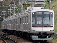 5155_20121030_01.jpg