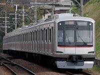 5169_20121030_01.jpg