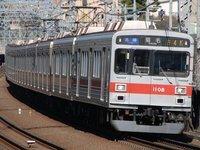 1008_20121211_01.jpg