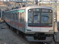 5101_20121225_01.jpg
