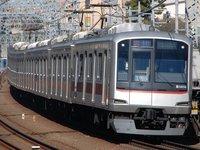 5158_20121211_01.jpg