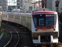 6102_20121211_01.jpg