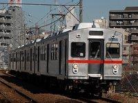 7905_20121211_01.jpg
