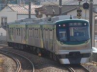 7101_20130210_01.jpg