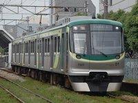 7101_20141009_01.jpg