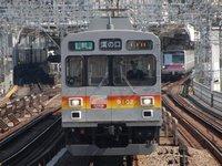 9002_20150326_01.jpg