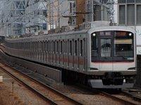 5101_20151009_01.jpg