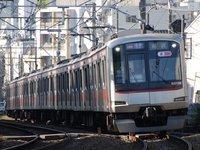 5158_20151019_01.jpg