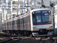 5159_20151019_01.jpg