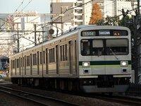 1504_20151209_01.jpg