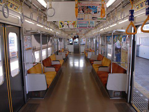 fukushima_1000_04.jpg