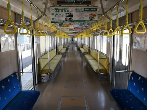toyohashi_1800_06