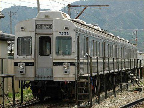 ueda_7200_02.jpg