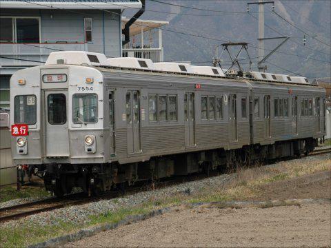 ueda_marumado_2006_03.jpg