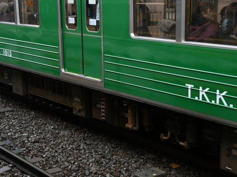 1013f_green_06