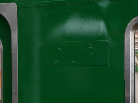 1013f_green_08