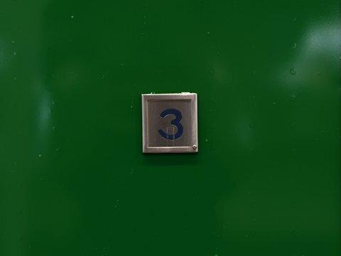 1013f_green_10