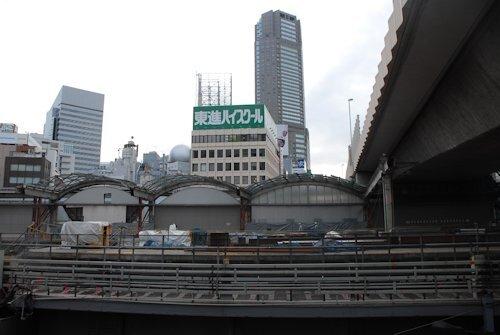 2013_autumn_shibuya_05.jpg