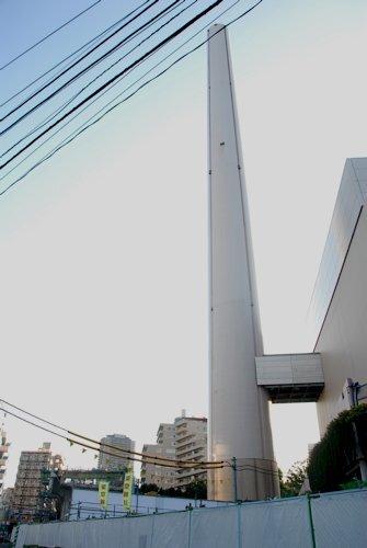 2014_autumn_shibuya_04.jpg