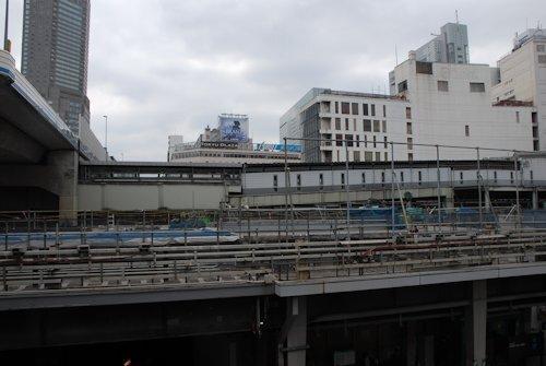 2014_spring_shibuya_03.jpg
