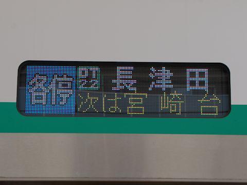 2020_debut_02.jpg