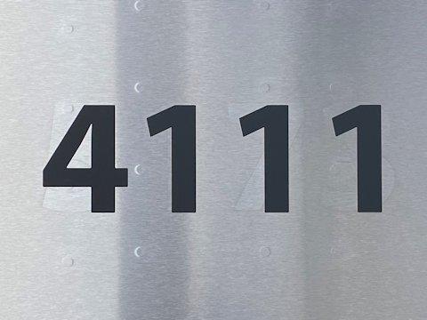 4111f_debut_02
