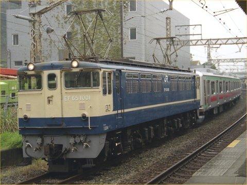 5000_08.jpg